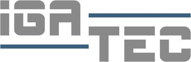 IGATEC GmbH – Photovoltaik & Solarstrom